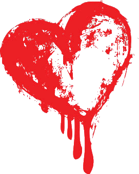 Heartbleed Bug.  The biggest threat to internet security EVER!