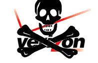 Verizon Customers Beware