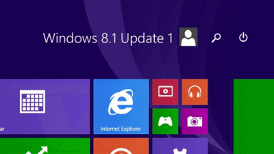 b2ap3_thumbnail_windows_8_1_Update.png