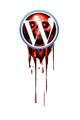 Yet Another WordPress Hack  (YAWPH)