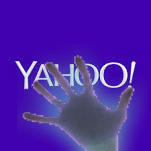 Yahoo Passwords Compromised