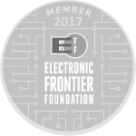 Electronic Frontier Foundation Members